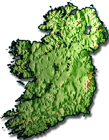 File:Ireland-up.png