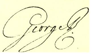 File:George III signature.jpg
