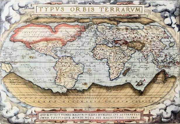 File:OrteliusWorldMap.jpg
