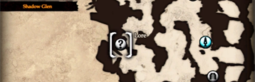File:Stone-24.png