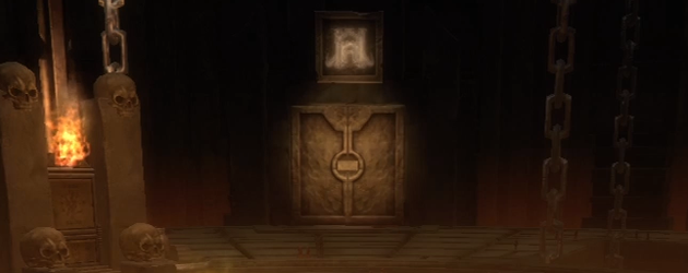 File:Endless-Dungeon.png