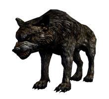 File:Giant wolf.png