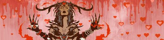 File:Valentine header.jpg