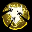 Lightning-Shield