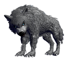 File:Alpha wolf.png