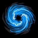 File:Black-Hole.png