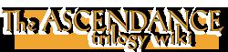 File:TFP wiki logo.png