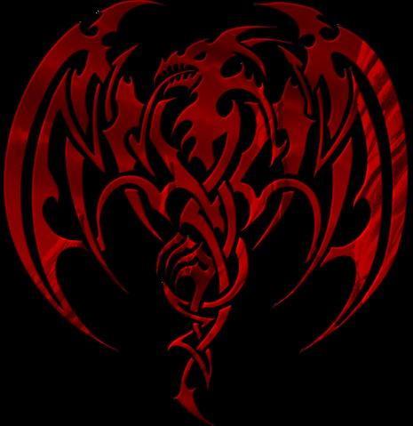 File:Dragon Symbol.png