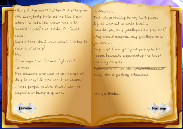 File:Journal (15).png