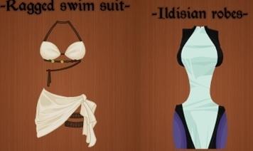 File:Swimsuit-horz.jpg