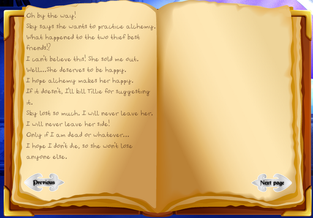File:Journal (9).png