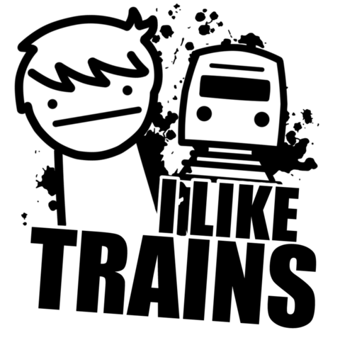 File:I like trains by yauriko-d4b6vhw.png