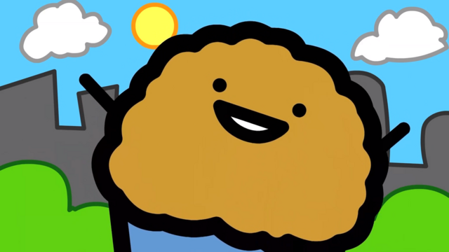 File:Muffin in color.PNG