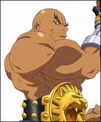 File:Bruiser (tvtropes).png