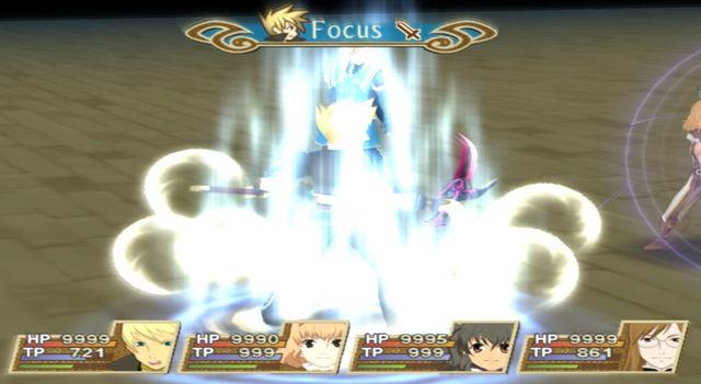 File:Focus (TotA).jpg