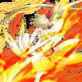 Sorey Fire Armatus (ToLink).png