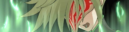 File:Sync Akashic Torment 1.png