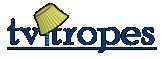 File:TV Tropes Logo.PNG