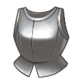 Breastplate (ToV).png