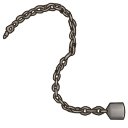 File:Chain Whip (ToV).png