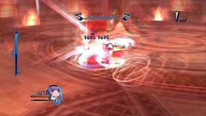 Sword Assault (ToG)