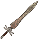 File:Damascus Sword (ToV).png