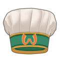Chef's Hat (ToV).png