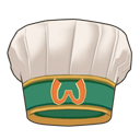 File:Chef's Hat (ToV).png