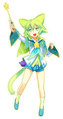 Terun (Dreamcatcher).png