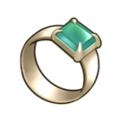 Emerald Ring (ToV).png