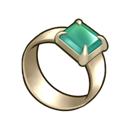 File:Emerald Ring (ToV).png