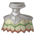 Elemental Guard (ToV)