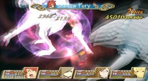 Shadow Fury (TotA)