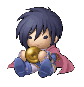 File:Leon Doll.png