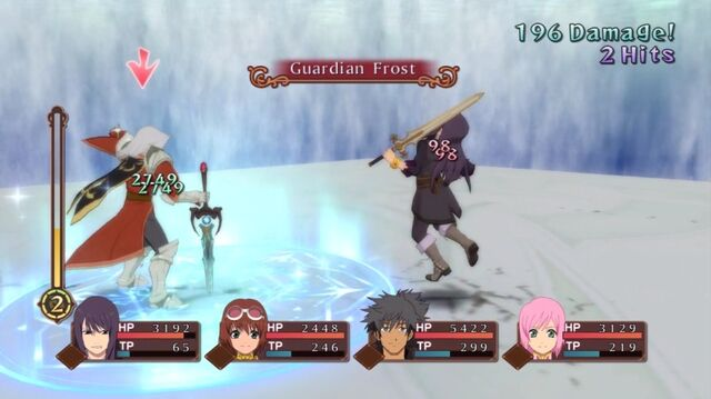 File:Guardian Frost (ToV).jpg