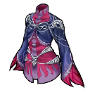 File:Mythril Cloak (ToV).png