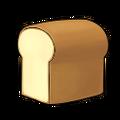 Bread (ToV).png