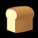 File:Bread (ToV).png