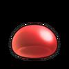 Apple Gel (ToV)