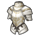 File:Knight Armor (ToV).png