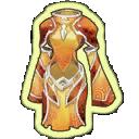 File:Amber Vestments (ToG).png