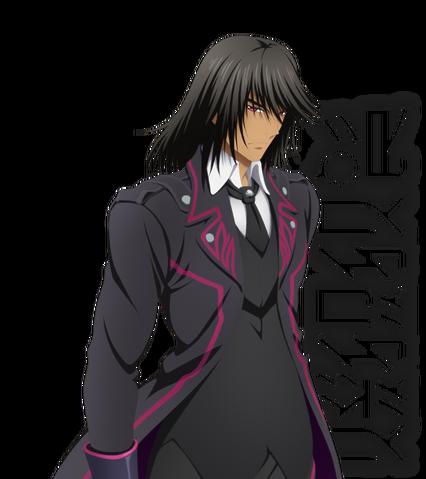 File:Gaius Status (ToX2).png