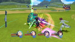 Lightning Blade (ToG)