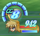 File:Chain Capacity (ToD PS2).jpg