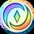Rainbow Anima (TotR)
