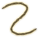 File:Sacred Chain (ToV).png