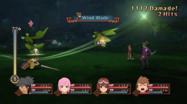 File:Wind Blade (ToV).jpg
