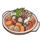 File:Seafood Stew (ToV).png