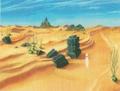Desert Artwork (TotT).png