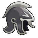 File:Mythril Helm (ToV).png